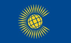 Flag of the Commonwealth of Nations.svg