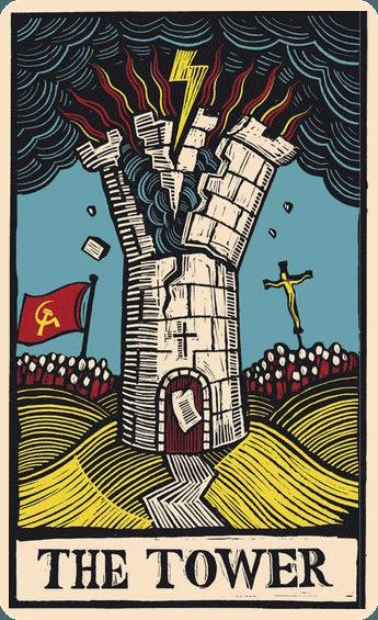 Das nächste Ritual? - Seite 15 10052017_0
