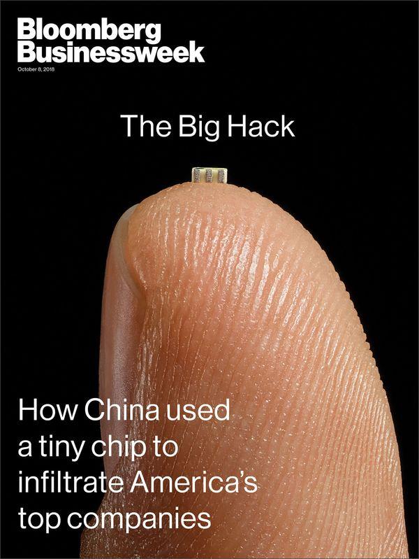США придумали повод вернуть производство микросхем и печатных плат из Китая и Тайваня на родину