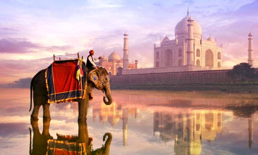 Индусы спасли безнадежное положение