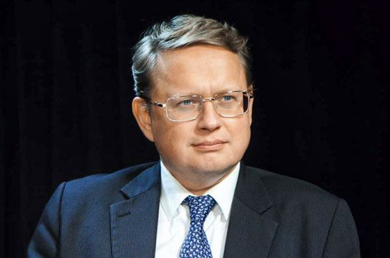 Михаил Делягин. Станет ли «бюджетный маневр» местью либералов Голиковой и Счётной Палате?