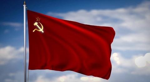 Официальное сообщение по вопросу нахождения Дипломатических миссий и Консульских представительств в Союзе ССР