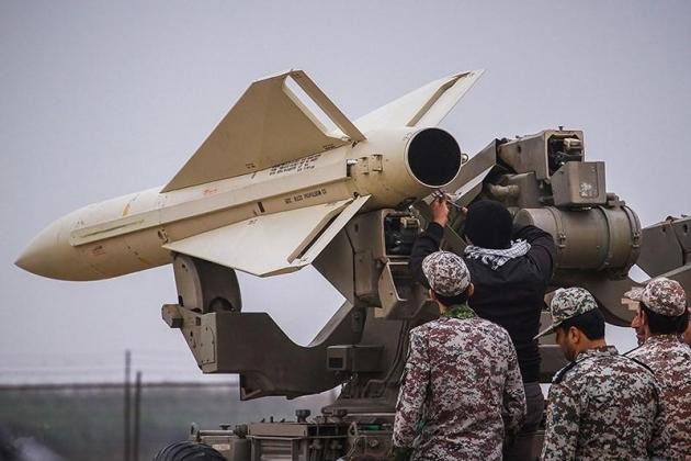 Иран: китайские технологии лучше, чем российские