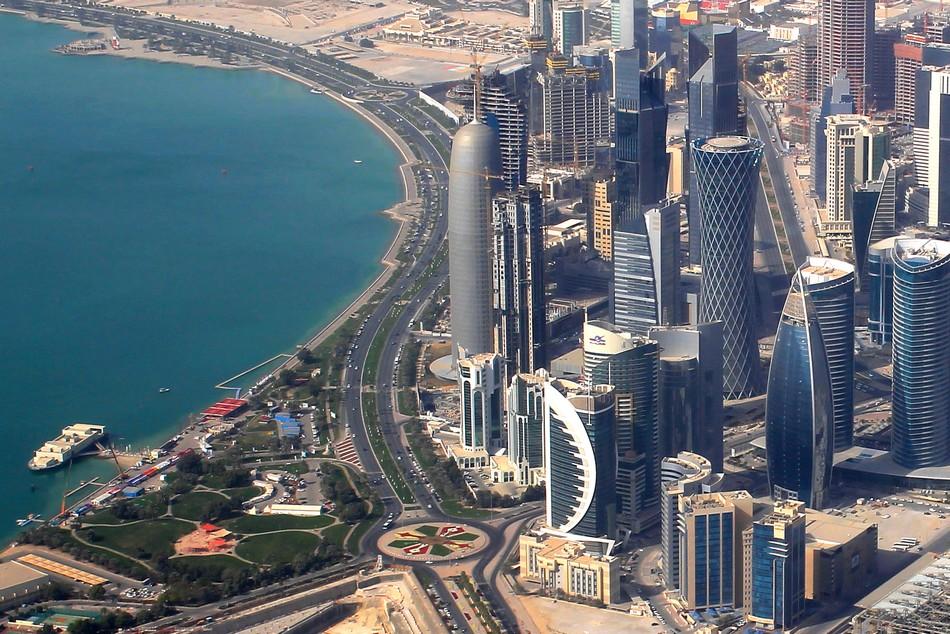 Грозит ли Катару переворот?