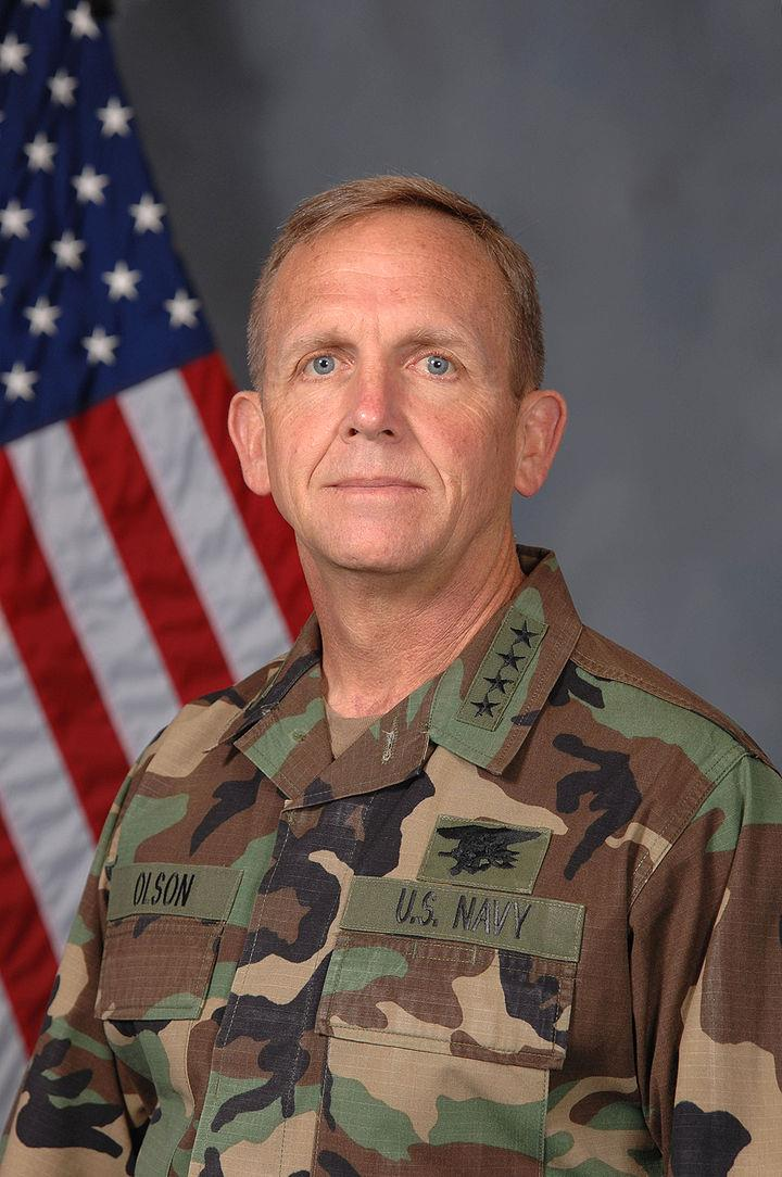 Scofield: Устранение М. Каддафи и  MISO против Б. Асада