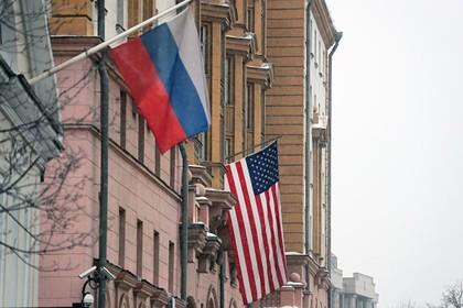 США нанесли России новый удар в визовой войне