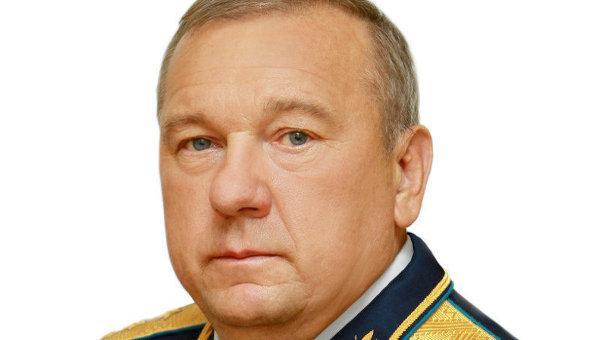 Scofield: Кто (кроме ЦРУ) стоит за завтрашней провокацией на Украине?