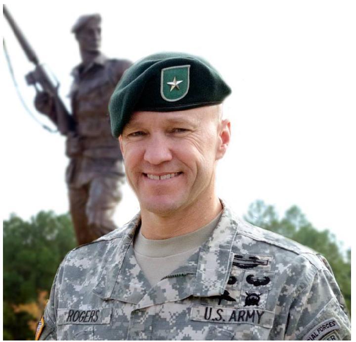 Scofield: Кадровые перестановки в Пентагоне и изменение путей наркотранзита.