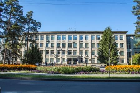 Письмо. Иезуиты и борьба за доступ к авуарам РИ/СССР