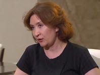 Судья Хахалева, прославившаяся роскошной свадьбой дочери, оказалась ветеринаром по образованию