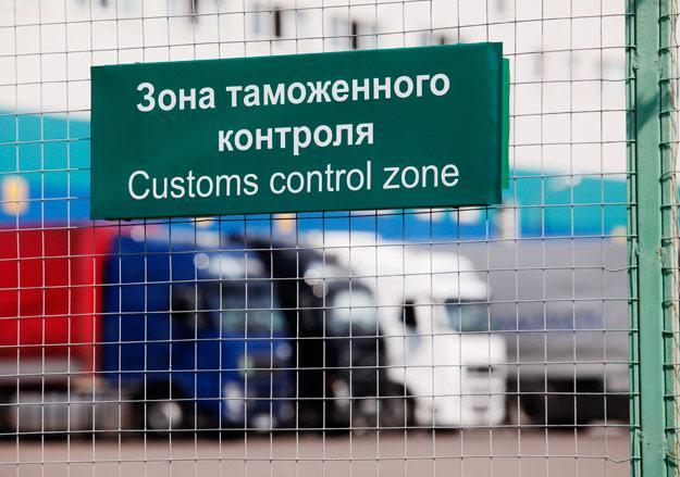 Scofield: Война за таможню, порты и перевозки