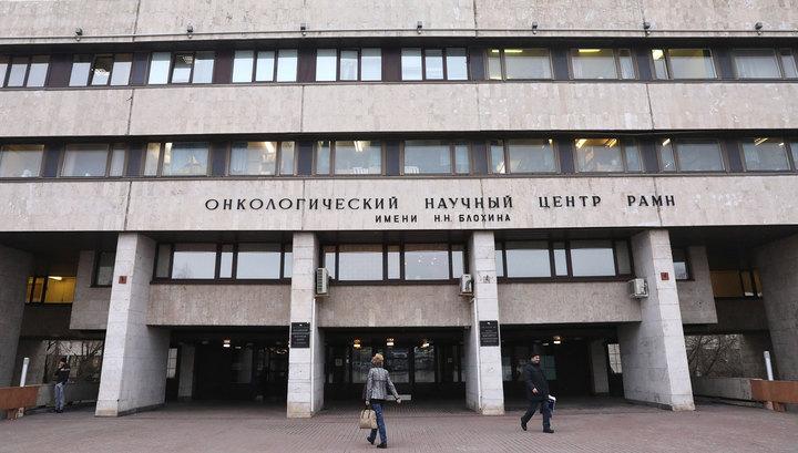 Два подростка скончались в центре Блохина после пересадки костного мозга
