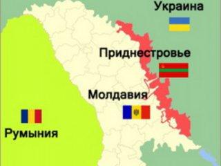 Scofield: Координация усилий по втягиванию России в войну
