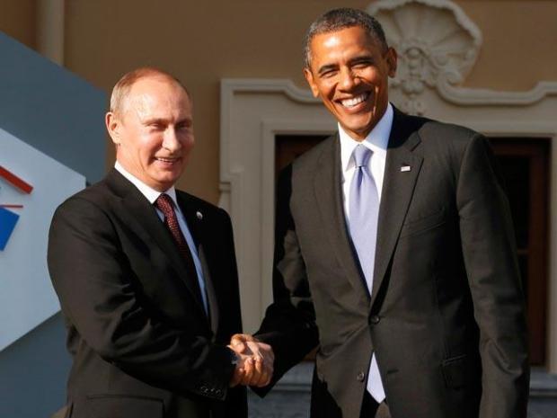 http://pravosudija.net/sites/default/files/styles/620px_wide/public/main/articles/putin-obama.jpg?itok=7n2-W_6I